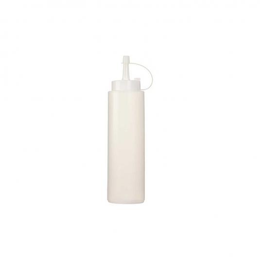 Bottiglia Squeeze