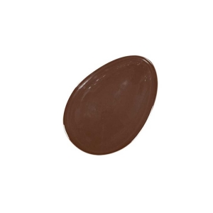 Stampo Uovo Cioccolato