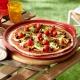 Pizza Stone Tonda Emile Henry