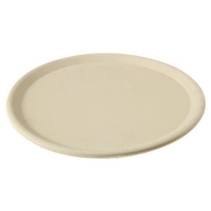 Pietra Refrattaria Pizza per Microonde