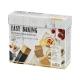 Stampo Pane Geometrico Easy Baking