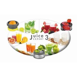 Centrifuga Juice Expert 3