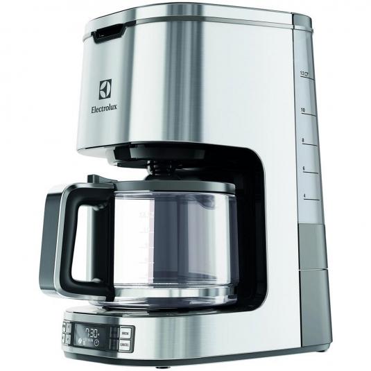 Macchina per caffè EKF7800