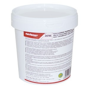 Pasta Modellabile Modecor 1 kg