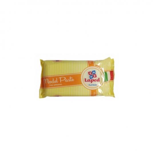 Pasta di Zucchero da Copertura Model