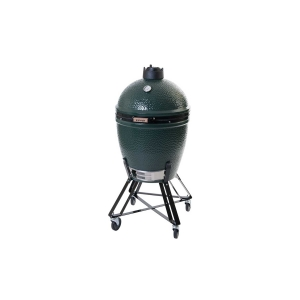 Supporto con Ruote per Barbecue Large