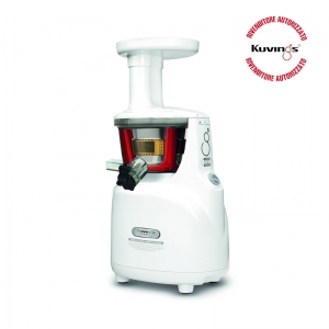 Estrattore Kuvings Silent Juicer NS998