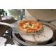 Pietra per Pizza Medium