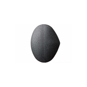 Coltello Universale Wasabi 15 cm