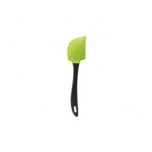 Leccapiatti in silicone 27,5 cm Lékué