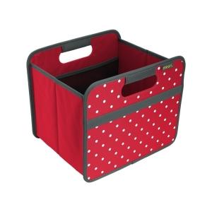 Box Pieghevole Classic Uni Small
