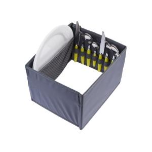 Inserto Picnic per Box Pieghevole