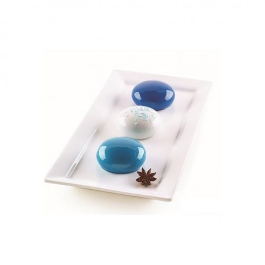 Stampo Mini Goccia 3Design