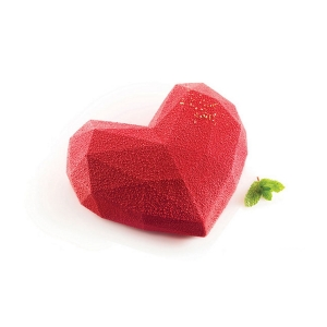 Stampo Amore Origami