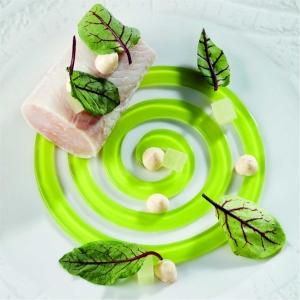 Stampo Gourmand Spirale