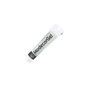 Gelatina Neutra Modecor 50 gr