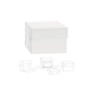 Box per Dolci