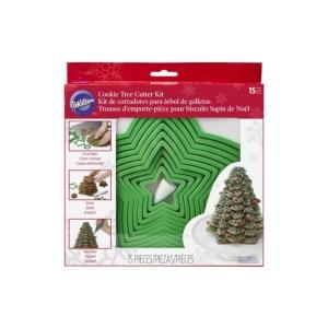 Kit Albero di Natale