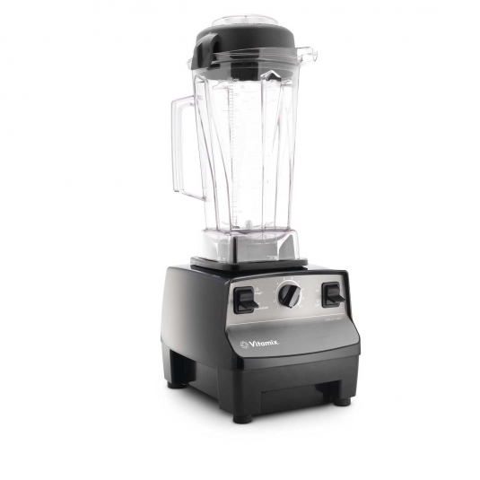 Vitamix CREATIONS