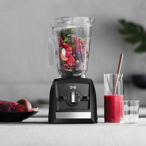 Vitamix Power Blender Ascent A2500i