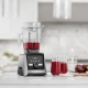 Vitamix Power Blender Ascent A3500i