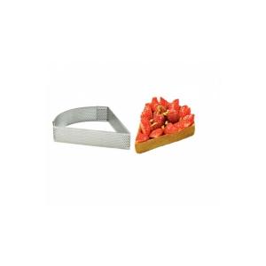 Triangolo Microforato