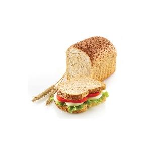 Stampo Sandwich Bread