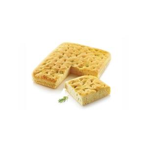 Stampo Focaccia Bread