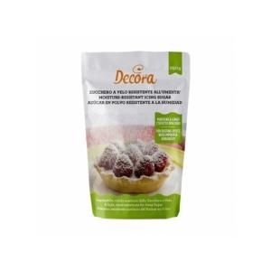 Zucchero Decorativo Resistente all'Umidità 250gr