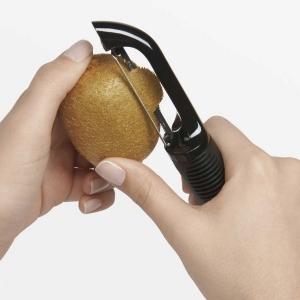 Pela Pomodori Pesche Patate