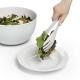 2-in-1 Salad Servers