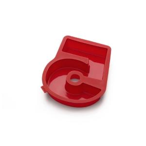 Stampo Torta Numero 5