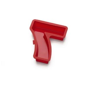Stampo Torta Numero 7