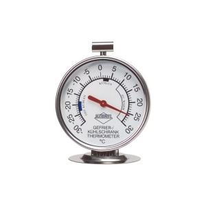 Termometro per Frigo