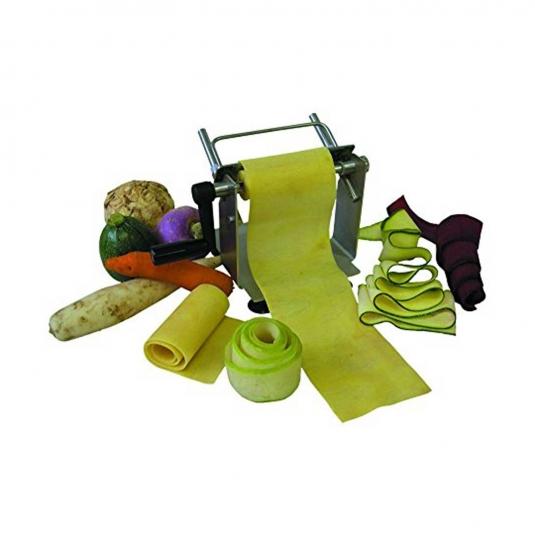 Macchina Per Verdure Fascia