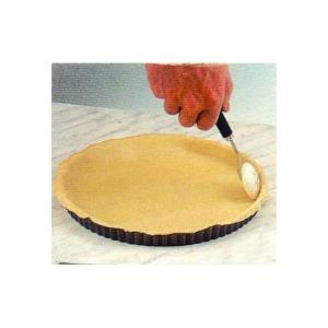 Rotella Per Pasta