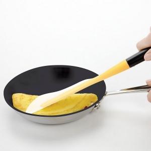Spatola Omelette Turner