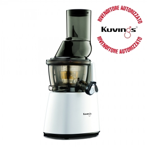 Estrattore Kuvings Whole Juicer c9500