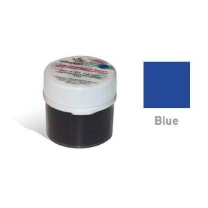 Colorante in Polvere Idrosolubile