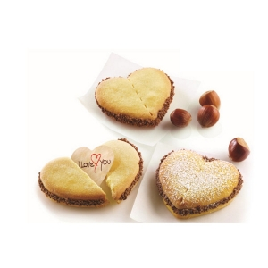 Set Biscotti - FOR YOU