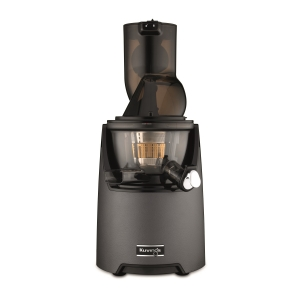 Whole Juicer EVO820
