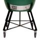 Supporto con Ruote per Barbecue Medium