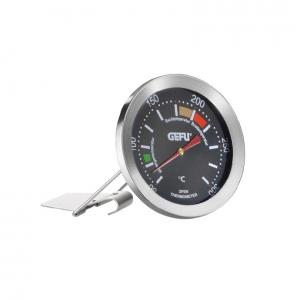 Termometro per Forno Messimo GEFU