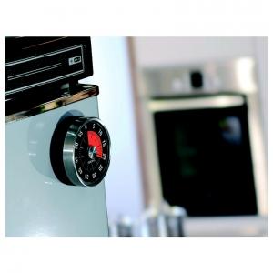 Timer Optico GEFU 6.1 cm