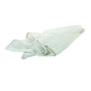 Panno filtrante in cotone per liquidi 75x62cm PASELO Gefu