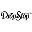 DropStop