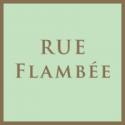 Rue Flambée