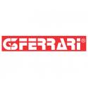 G3 Ferrari