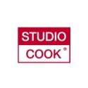 Studio Cook